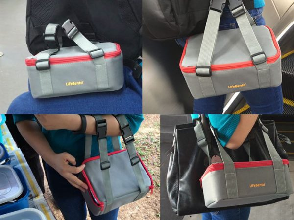 attaching_to_bags
