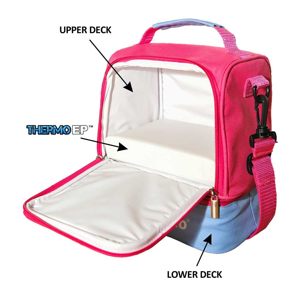 lunch-bag-user-guide-#1-(for-website)-b