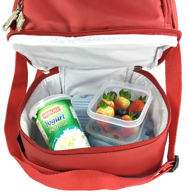 httplifebento.mykeeping-lunches-safe