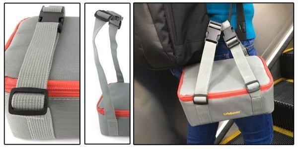 adjustable_strap2