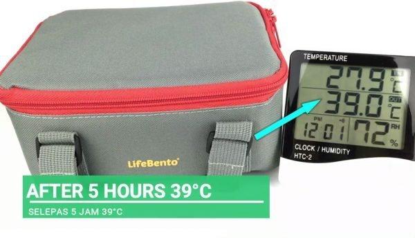 hot_temperature_test