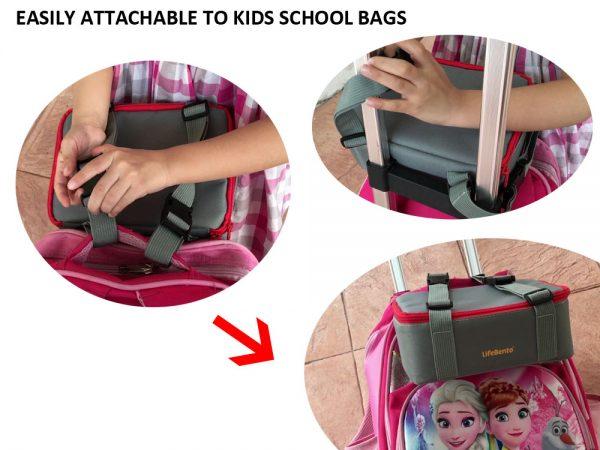 school_bags